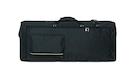 ROCKBAG Premium RB21632B per Tastiera (115x46x19.5cm)