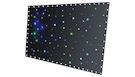BEAMZ Sparkle Wall LED96 RGBW