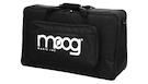 MOOG Gig Bag per Sub 37 / Little Phatty