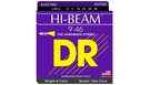 DR STRINGS LHR-9/46 Hi-Beam