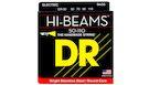 DR STRINGS ER-50 Hi-Beam Bass
