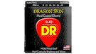 DR STRINGS DSE-9 Dragon Skin Electric