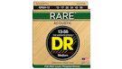 DR STRINGS RPMH-13 Rare Phosphor Bronze