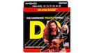 DR STRINGS DBG-10/52 Dimebag Darrel Signature