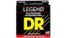 DR STRINGS FL-13 Legend