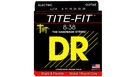 DR STRINGS LLT-8 Tite-Fit Electric
