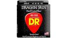 DR STRINGS DSB-40 Dragon Skin Bass