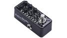 MOOER 011 Cali-Dual - Based on Mesa Boogie Dual Rectifier