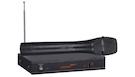 IBIZA Porthand12 VHF 203.5MHz