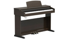 ORLA CDP1 RW Digital Piano Rosewood B-Stock