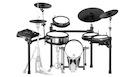 ROLAND TD-50K V-Drum Set