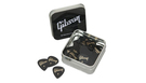 GIBSON Set 50 Plettri Thin
