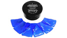 RTOM Moongel Damper Pads Blue (6 pz)
