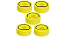 CYMPAD CS15/5-Y Chromatics 40/15 Yellow Set