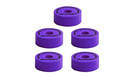 CYMPAD CS15/5-P Chromatics 40/15 Purple Set