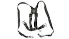 HEROUARD & BENARD Standard Harness XL