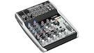 BEHRINGER Xenyx Q1002 USB