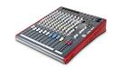 ALLEN & HEATH ZED 12 FX B-Stock
