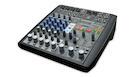 PRESONUS Studiolive AR8 USB B-Stock