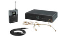 SENNHEISER XSW 1 CI1 Special Headset - E-Band