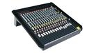 ALLEN & HEATH MixWizard4 16:2 Dx