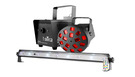 CHAUVET DJ Jam Pack Diamond
