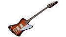 EPIPHONE Thunderbird Vintage Pro Bass Tobacco Sunburst