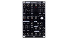 ROLAND System-500 555 (AIRA)