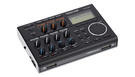 TASCAM DP006 B-Stock