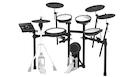 ROLAND TD-17KVX V-Drum Set
