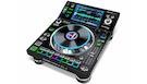 DENON DJ SC5000 Prime B-Stock