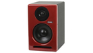PHONIC Acumen 8a Red B-Stock