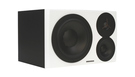 DYNAUDIO LYD48 White (Right)