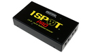 TRUETONE Visual Sound 1 Spot Pro CS6