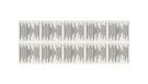 VICOUSTIC Wave Wood White (10 pannelli)