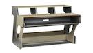 ZAOR Miza 88 XL - Oak