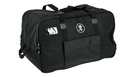 MACKIE Thump 15A / BST Rolling Bag