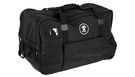 MACKIE Thump 12A / BST Rolling Bag