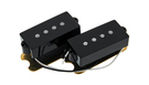 FENDER V-Mod Precision Bass Pickup Set