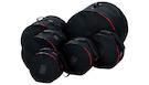TAMA DSS62S Drum Bags
