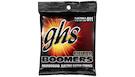 GHS GBM Boomers - Medium