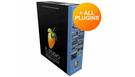 FRUITYLOOPS FL Studio 20 + All Plugin Bundle