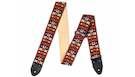 DUNLOP JH01 Jimi Hendrix Strap Woodstock