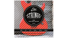 EKO Electric Guitar Strings 09-42 Extra Light