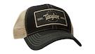 TAYLOR Original Trucker Cap