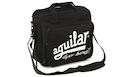 AGUILAR Carry Bag AG 700