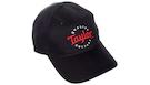 TAYLOR Black Cap