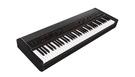 KORG Grandstage 73 Stage Piano B-Stock