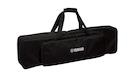 YAMAHA SCKB750 Bag per P121