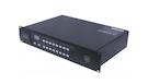 TOPP PRO RT-Drive DLM808